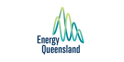 Southpac International works along with Energy Queensland