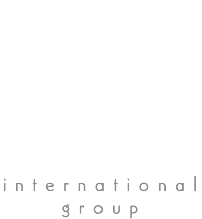 Southpac International helps organisations to enhance engagement and improve through Human & Organisational Performance, Management Systems and Leadership.