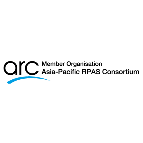 ARC Member Organisation Asia-Pacific RPAS Consortium works along with Southpac International.