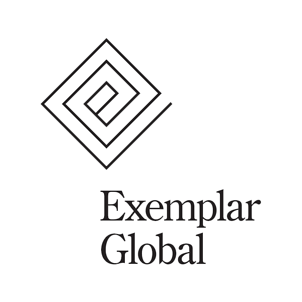 Southpacs management systems and lead auditor courses are certified by Exemplar Global and allow for professionals to gain recognition as Exemplar Global registered auditors.